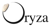 oryza-papilla