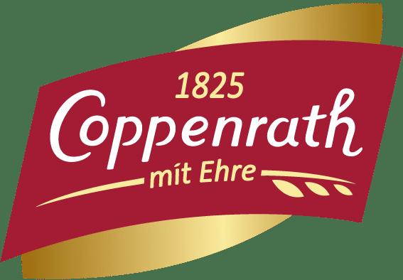Coppenrath- Cookies