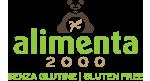 Alimenta 2000