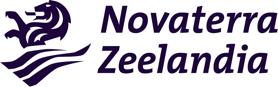 Novaterra Zeelandia