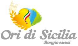 Ori di Sicilia