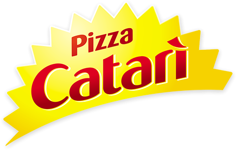 Pizza Catarì