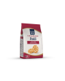 Nutrifree Frollì 250g