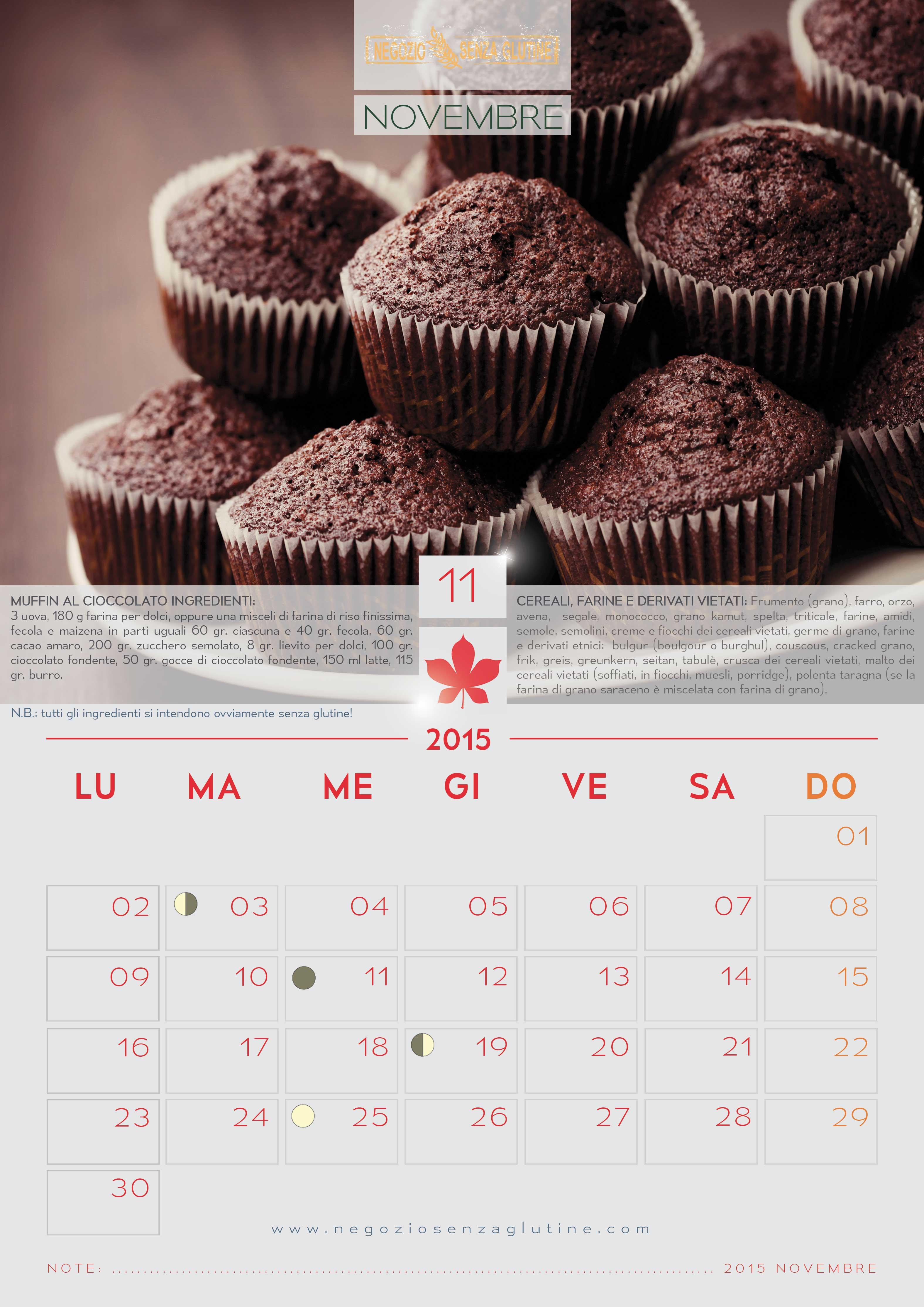 Calendario_senza glutine_novembre_2015