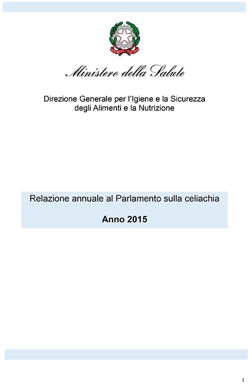 Relazione-Annuale-Celiachia-2015
