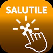 applicazione SALUTILE NoGlutine