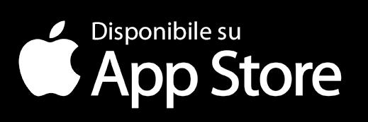 applicazione SALUTILE NoGlutine apple store