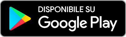 applicazione SALUTILE NoGlutine google play