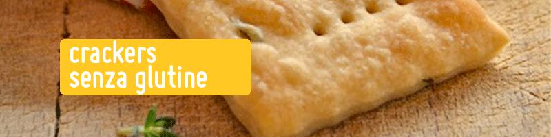 E-commerce_negoziosenzaglutine_acquista_alimenti_gluten_free_milano_lombardia_crakers-senza-glutine