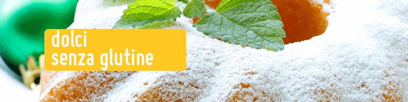 E-commerce_negoziosenzaglutine_acquista_alimenti_gluten_free_milano_lombardia_dolci-senza-glutine
