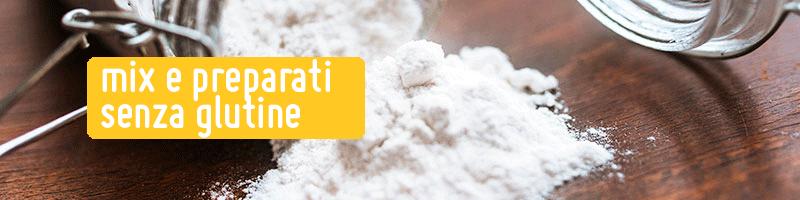 E-commerce_negoziosenzaglutine_acquista_alimenti_gluten_free_milano_lombardia_farine-mix-preparati-senza-glutine