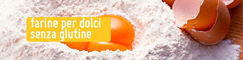 E-commerce_negoziosenzaglutine_acquista_alimenti_gluten_free_milano_lombardia_farine-per-dolci-senza-glutine