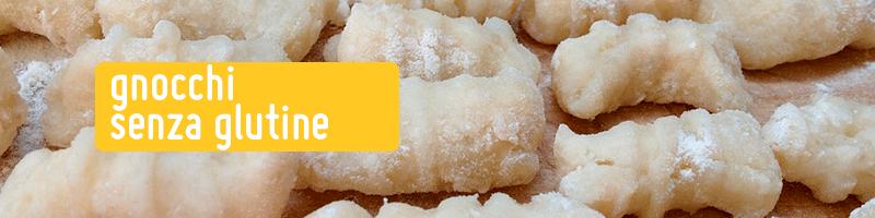 E-commerce_negoziosenzaglutine_acquista_alimenti_gluten_free_milano_lombardia_gnocchi-senza-glutine