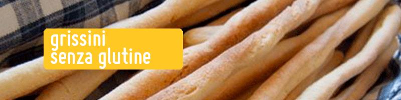 E-commerce_negoziosenzaglutine_acquista_alimenti_gluten_free_milano_lombardia_grissini-senza-glutine
