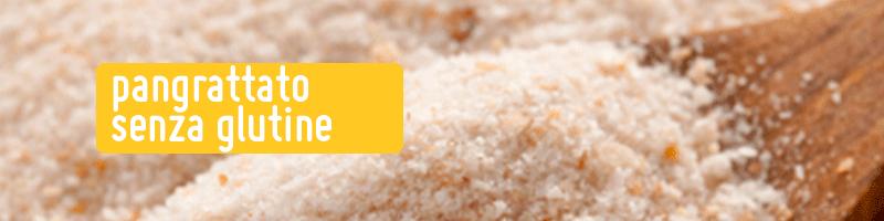 E-commerce_negoziosenzaglutine_acquista_alimenti_gluten_free_milano_lombardia_pangrattato-senza-glutine