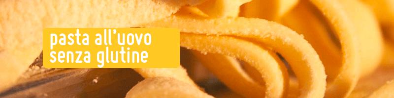 E-commerce_negoziosenzaglutine_acquista_alimenti_gluten_free_milano_lombardia_pasta-uovo-senza-glutine