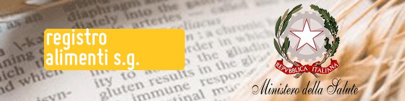 blog, news, articoli su alimentazione senza glutine