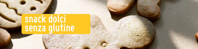 E-commerce_negoziosenzaglutine_acquista_alimenti_gluten_free_milano_lombardia_snack-e-dolci-senza-glutine