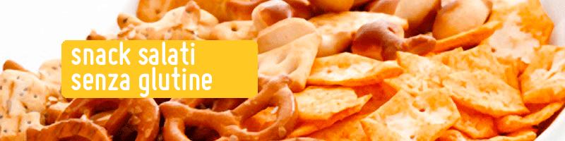 E-commerce_negoziosenzaglutine_acquista_alimenti_gluten_free_milano_lombardia_snack-salati-senza-glutine