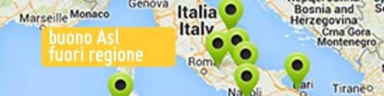 negoziosenzaglutine_ecommerce_alimenti_gluten_free_negozio-milano_lombardia--pasta-pane-biscotti-pizza-ricette-blog-ecommerce_promo_tessera-sanitaria-celiachia